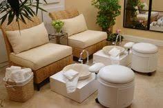 Small Space Salon Ideas - salon de belleza diana montoya madrid ampliacion jpg 800 600