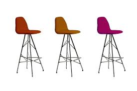 chaise de cuisine hauteur 65 cm tabouret de bar de cuisine hauteur 65 cm tabouret hauteur 65 cm pas