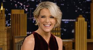 info about the anchirs hair on fox news fox news anchor and conservative icon megyn kelly is leaving for a