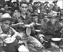 Most Decorated Soldier Of Ww2 Hispanic Americans In World War Ii Wikipedia