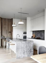 white marble kitchen island kitchen white marble kitchen island 20 modern kitchen design