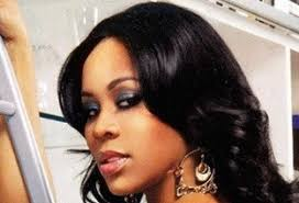 best images about Deelishis on Pinterest   Sexy  Models and Posts