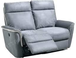 housse pour canapé relax housse pour canape relax canapac 2 places tissu votre inspiration a