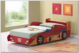 Different Types Of Beds Types Of Beds Elegant Types Of Beds For Sleep Well Types Of Beds