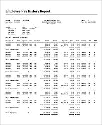 doc 600730 payroll sample u2013 11 payroll templates free sample