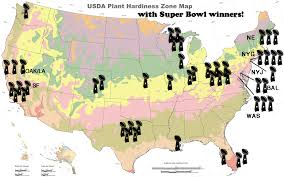 us map divided by time zones us map divided into time zones superbowlwinners 0 thempfa org
