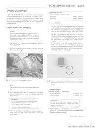 bmw 535i 1989 e34 workshop manual