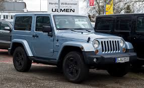 pink jeep 2 door jeep wrangler wiki 2018 2019 car release and reviews