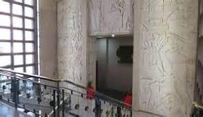 chambre de commerce de rouen merveilleux chambre du commerce cherbourg 4 virginie cosseron da