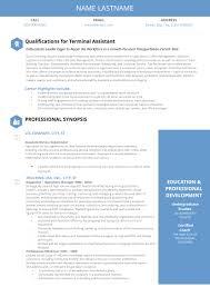 Job Guarantee Resume by Free Resume Samples Resume Writing Group