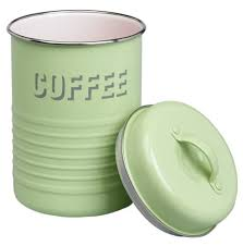 buy tyohoon kitchen canisters online