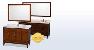 Bathroom Vanity Tampa by Shop Bathroom Vanities Sinks Showers Tubs U0026 More Online