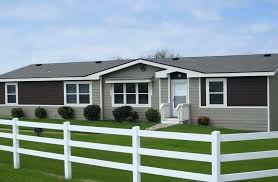 best place for homeowners insurance best place to get home insurance