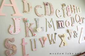 baby shower wall decorations shower decorations dollar tree