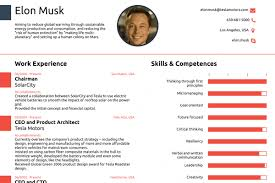 Critical Thinking Skills Resume 100 Transferrable Skills Resume Transferable Skills Key