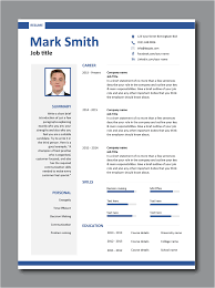 resume template cool latest cv template designs resume layout font creative eye modern resume template 2