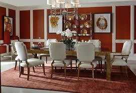 98 fascinating bernhardt dining room set home design ideas and