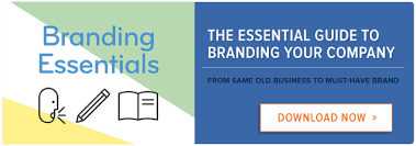 branding addicts brand board modern 19 brands with a cult following and what you can learn from them