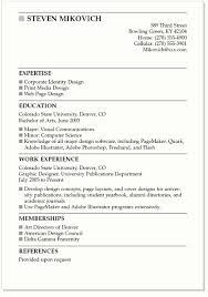 simple resume exles for college students simple resume exles for college students shalomhouse us