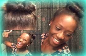 youtube hairstyles for medium hair length photo cute african american hairstyles for medium hair 5 back to