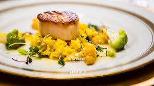 cuisine a la a la carte catering event design savor the moments washington