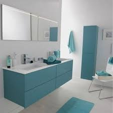 meuble cuisine dans salle de bain cuisine leroy merlin great hotte cuisine d angle meuble cuisine d