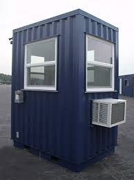 security booth guard booths portafab prefabricated guard shack 801 328 8788 nationwide shelving