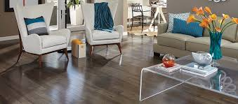 S Hardwood Flooring - hardwood floor installers in ohio variety flooring central