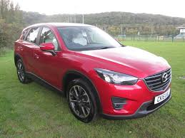 mazda for sale uk used mazda cx 5 cars for sale motors co uk