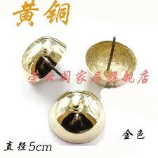 china decorative copper nails china decorative copper nails