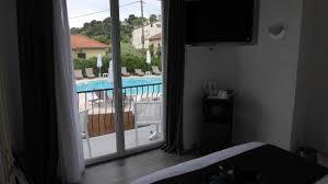 chambre d hote jean cap ferrat vue chambre photo de hotel spa la villa cap ferrat jean