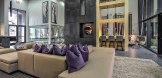 Interior Design Las Vegas by Home Design Source Interior