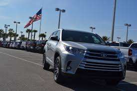 toyota best suv find an amazing car to fit your family lifestyle