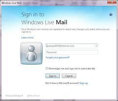 Windows Help Desk Phone Number 59 Best Hotmail Customer Service Phone Number Images On Pinterest