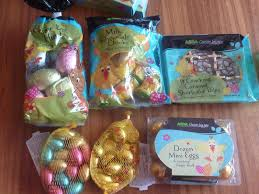 Asda Direct Easter Decorations by Madhouse Family Reviews Asda Easter Goodies Review