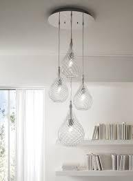 ladario da soggiorno stunning ladario soggiorno ideas idee arredamento casa