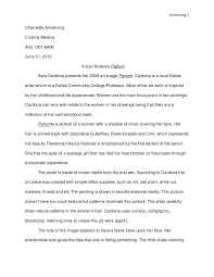 Essay On Dr Jekyll And Mr Hyde Jekyll And Hyde Ch  Drawing  Essay On Dr Jekyll