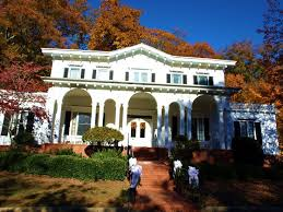 greenville wedding venues 225 best wedding venues images on marriage celebrant