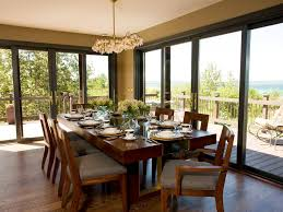 23 transitional dining room designs decorating ideas design