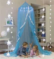 Frozen Kids Room by Image Result For Castle Kids Room Decorate Pinterest Kid