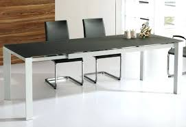 Extending Dining Table And Chairs Uk Glass Extending Tables U2013 Littlelakebaseball Com