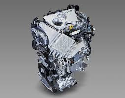 toyota lineup toyota doubles turbo offerings in new engine lineup