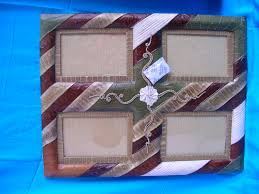 wholesale home decor manufacturers 1balinese handicrafts home decor001 manufacturer exporter