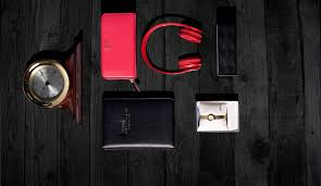 custom promotional products atlanta imprinted promotional items