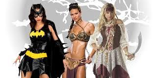 Cheap Sluty Halloween Costumes Halloween Costumes U2013 25 Ideas Halloween