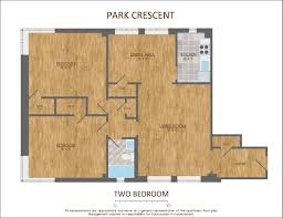 100 metro arena floor plan home apartments for rent in