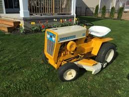 cub cadet 122 international harvester cub cadet registry