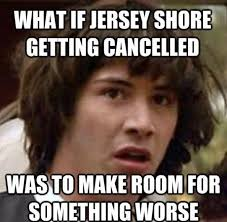 Jersey Shore Memes - jersey shore meme