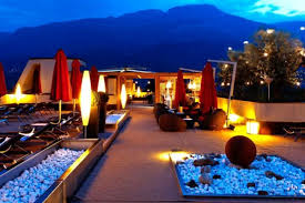 design hotel dolomiten 3 tage in südtirol im 4 designhotel mit sky wellness frühstück