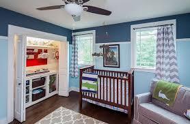 placard chambre enfant placard chambre bebe ideeco